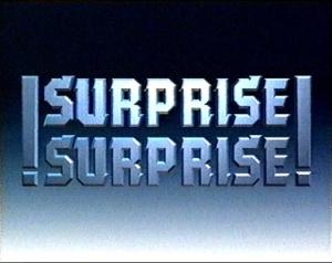 surprise_surprise