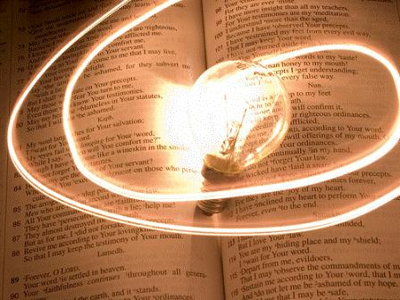 bible-lightbulb-photoshop