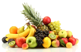 fruits-berries-citrus-fruits-oranges-lemons-bananas-pears-apples-peaches-nectarines-plums