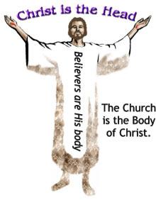 christ_head-body