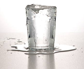 overflowing-glass-347x285